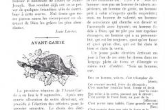 petit-lavalois-sept-oct-1926-14