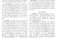 petit-lavalois-sept-oct-1926-4