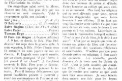 petit-lavalois-sept-oct-1926-6