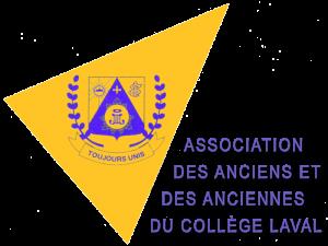 Logo-AACL-2015